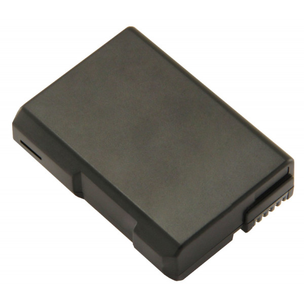 Bateria Nikon En-el14 D3100 D3200 D3300 D5200 D5100 D5300
