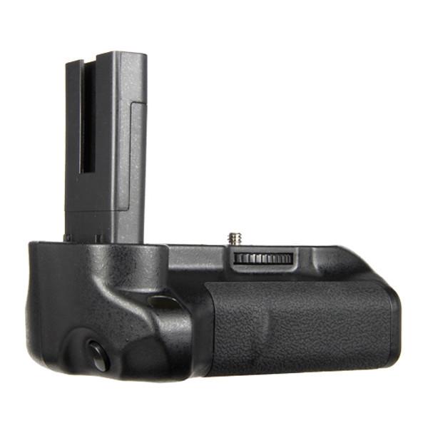 Battery Grip BG-N3 para Canon Nikon D5000 D3000 D60 D40x D40