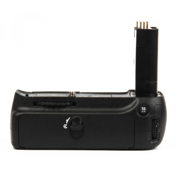 Battery Grip BG-N2 para Câmera Nikon D80 D90 Bateria Grip