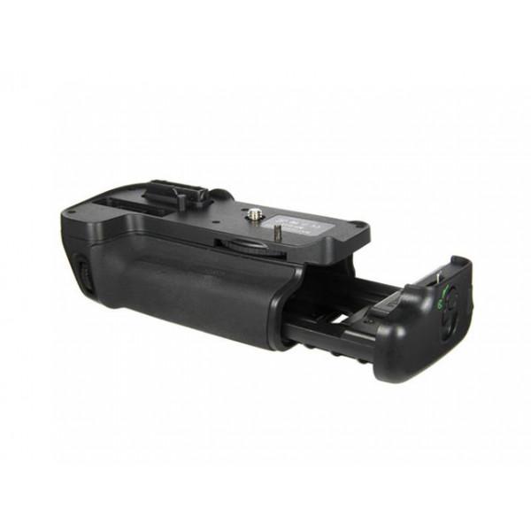 Battery Grip MB-D15 para Câmera Nikon D7000 Bateria Grip