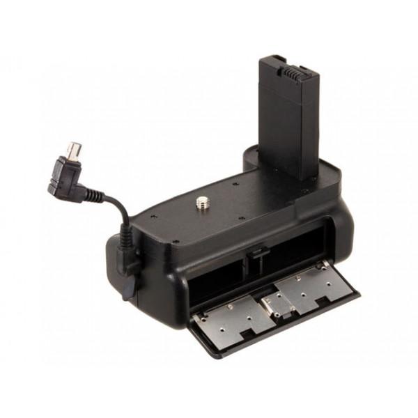 Battery Grip BG-N9 para Nikon D3100 D3200 D3300 Bateria Grip + Nf