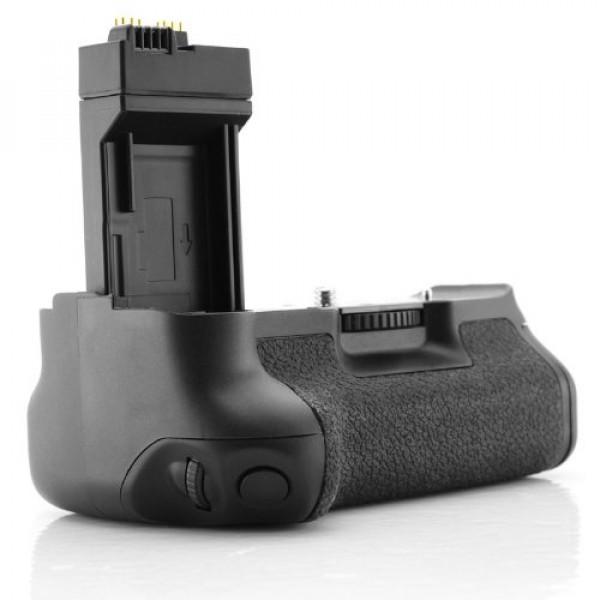 Battery Grip BG-E8 para Câmera Canon 550D T2i T3i T4i T5i