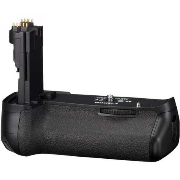 Battery Grip BG-E9 para Câmera Canon 60D Bateria Grip + Nf