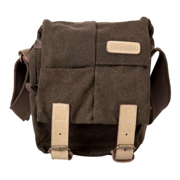 Bolsa Shoulder bag Fotográfica Câmera DSLR Caden N1