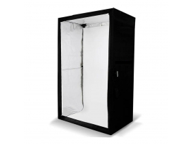 Cabine Fotográfica 2 Metros Led Studio Box