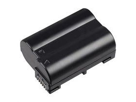 Bateria Nk En-El15 EnEl15 D7000 D7100 D600 D800 EnEl 15