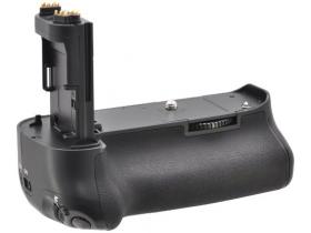 Battery Grip BG-E9 para Câmera Canon 5D MKIII Bateria Grip