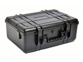 Case Rígido de Proteção K2E-9020