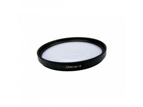 Lente Close-up 67mm HD Macro 4X 18-135mm Canon 60D T5i 70D