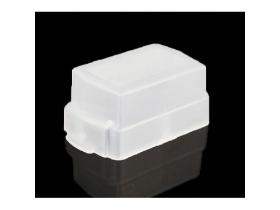 Difusor Flash Sb-600 Sb-800 Yn-460 Yn465 Yn468 Yn-467