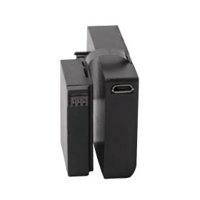 Bateria Bacpac Gopro Hero 4 Abpak-401 Go Pro Hero4 2100mA