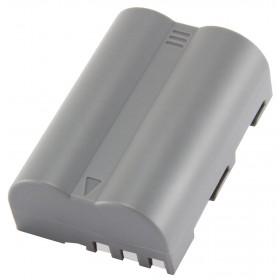 Bateria Nk En-El3 En El3e+ D700 D300 D300 D90 D80 D70